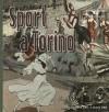 La diffusione dello sport nella Torino ottocentesca