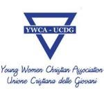 Unione Cristiana delle Giovani (YWCA - UCDG)