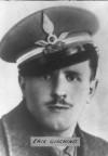Errico Giachino (Torino 1916-1944)