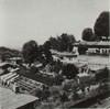 Villa Gemma, già Vigna Benedicti
