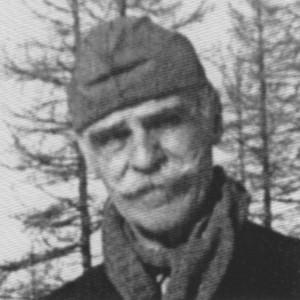 Eugenio Mollino (Genova, 1873 - Torino, 1953)