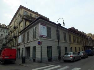 Casa Oporto