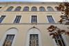 Scuola elementare Re Umberto I