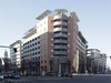 Edifici residenziali, ex stabilimento Itala