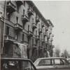 Quartiere '29-a