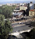 Ponte Candido Ramello