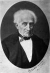 Alessandro Antonelli (Ghemme, Novara, 1798 - Torino, 1888)