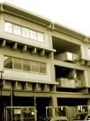Scuola elementare John Fitzgerald Kennedy – ex John Dewey