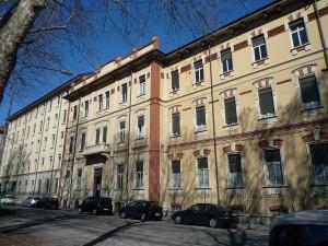 Istituto Povere Figlie di San Gaetano