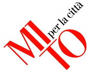 I luoghi di MITO per la città. Torino 2013