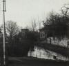 Villa Bessi, già Conti
