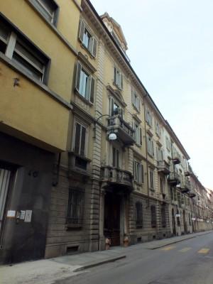 Casa Spinola