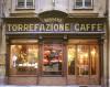 Moderna Torrefazione Caffè