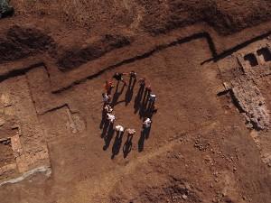 GAT Gruppo Archeologico Torinese