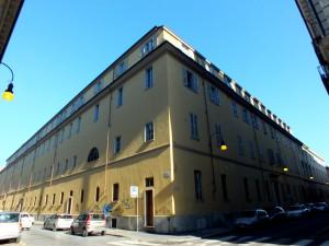 Monastero di Santa Pelagia
