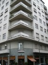 Edificio di civile abitazione in via Cristoforo Colombo 26