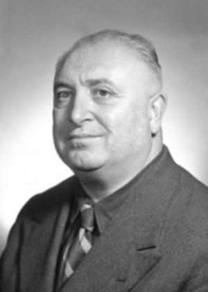 Giovanni Roveda (Mortara 1894 - Torino 1962)