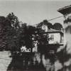Villa Coggiola, già Vigna Pagliani