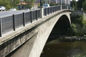 Nuovo Ponte Vittorio Emanuele II