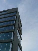 Torre per uffici a Collegno