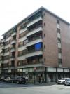 Edificio di civile abitazione ed attività commerciali già edificio a uso abitativo e laboratorio in via Principi d'Acaja 27