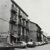 Aggregato di edifici civili di abitazione