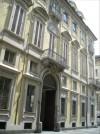 Palazzo Piossasco di Rivalba