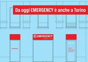 Emergency. © Emergency