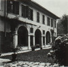 Villa Degaudenzi, già Vigna Vigliani