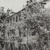 Villa Lupo. già Vigna Meyna
