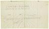 ULTIMO PROLUNGAMENTO 1883-1884 DEL CANALE ALLACCIATORE ECC..., 1830-1902.© Archivio Storico della Città di Torino