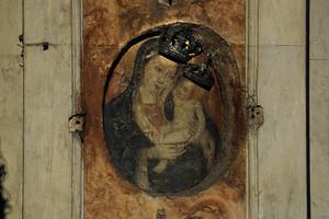 Chiesa di San Francesco d'Assisi (medievale)