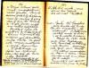 Diario dell'Istituto Lorenzo Prinotti, 1941. ASCT, Fondo Prinotti cart. 31 fasc. 11, 9, pp. 133-134. © Archivio Storico della Città di Torino