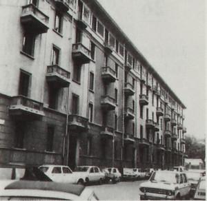 Quartiere '29-b