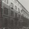 Casa Gorzegno
