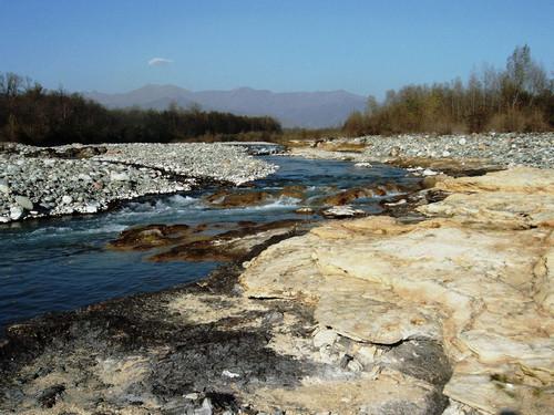 2,5 milioni- 700000 anni fa