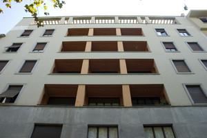 Casa Tabusso