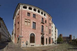 Casa del Pingone