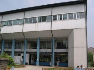 Scuola elementare Carlo Collodi