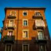 Casa d'abitazione in via Crescentino 34, 2014 © Alice Massano