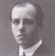 Aldo Morbelli (Orsara Bormida, Alessandria, 1903 - Torino, 1963)