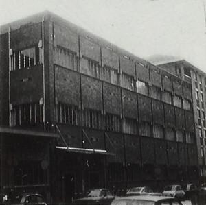 Istituto Gesù Bambino