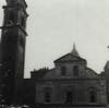 CATTEDRALE E CAMPANILE DI S. GIOVANNI BATTISTA; SS. SINDONE
