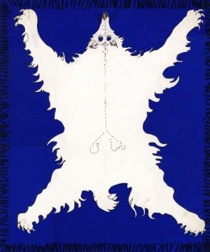 Roberto Gabetti & Aimaro Isola, con Luciano Re e Guido Drocco, Progetto per Tapiorso, 1970, prod. Paracchi/Arbo, Archivio Gabetti e Isola © Isolarchitetti, Torino