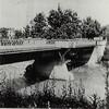 Ponte della cascina Marchesa