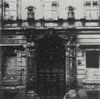 Palazzo Ferrero d'Ormea