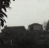 Villa Abello, già Vigna Cantamerla
