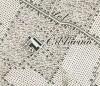 Cascina Il Tarino. Vittorio Brambilla, Contorni di Torino, 1877. © Archivio Storico della Città di Torino