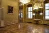 Palazzo Barolo, interno. Fotografia di Mattia Boero, 2010. © MuseoTorino