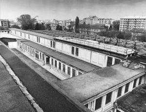 Venchi Unica © Archivio Storico della Città di Torino (FT 13C13_014)